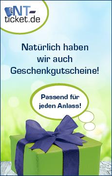 banner_nt-ticket_gs_allgemein